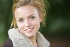 Headshots-Dublin-Brosnan-Photography-Portrait-Photographer-2