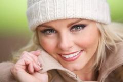 Headshots-Dublin-Brosnan-Photography-Portrait-Photographer-8