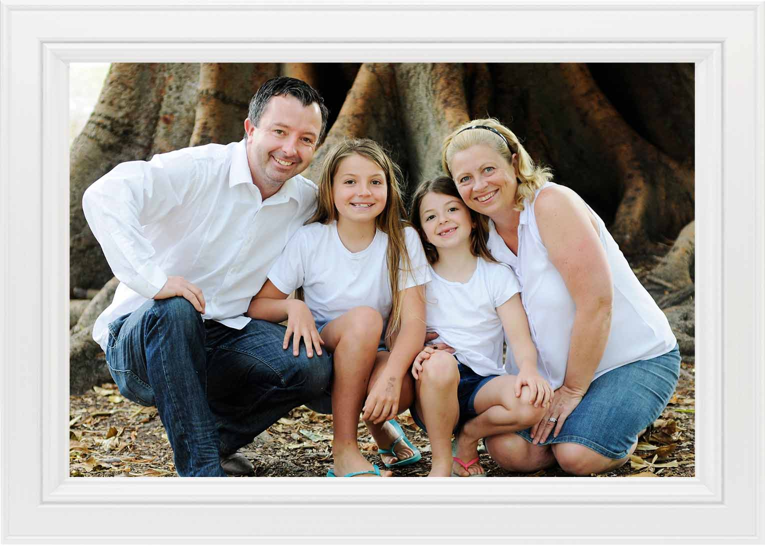 Smart Photo Video - Brosnan Photography_Family
